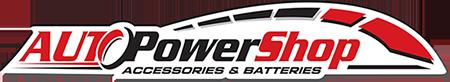 AutoPowerShop