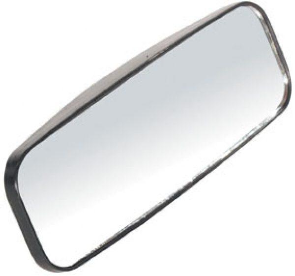 Εσωτερικοί Καθρέπτες